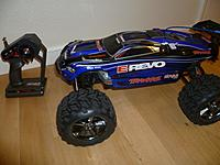 Name: Traxxas eRevo_4.jpg
