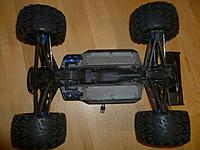 Name: Traxxas eRevo_2.jpg
