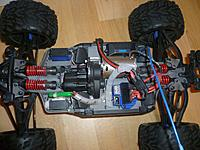 Name: Traxxas eRevo_3.jpg