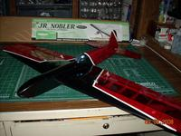 Name: Jr Nobler Pic 2.jpg
