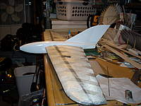 Name: JW Taped 1.jpg