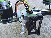 Name: 1352617348474.jpg