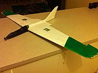 Name: joshs photos 088.jpg