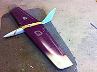 Name: joshs photos 090.jpg