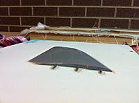 Name: joshs photos 118.jpg