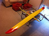 Name: joshs photos 132.jpg