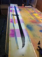 Name: IMG_0611.jpg