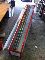 Name: joshs photos 158.jpg