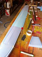 Name: 350.jpg