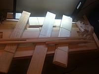 Name: IMG_4095.jpg