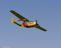 Name: fgfs-screen-166.png