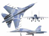 Name: Su-34(Y1).jpg