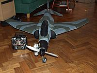 Name: F4 Phantom 3.jpg