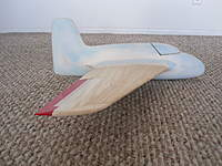 Name: IMG_1429.jpg
