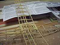 Name: Spirit 2m 006.jpg