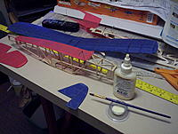 Name: Spirit 2m 001.jpg