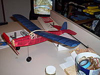 Name: Spirit 2m 004.jpg