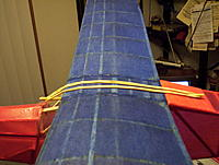Name: Spirit 2m 009.jpg