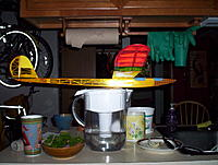 Name: Spirit 2m 007.jpg