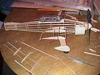 Name: DSCN5630.jpg