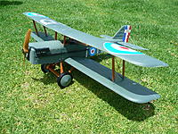 Name: P1090912.jpg