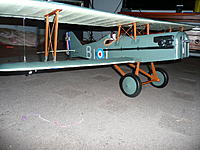 Name: P1090893.jpg
