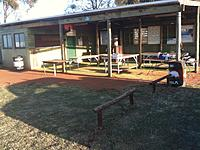 Name: IMG_1159.jpg
