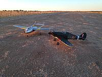 Name: IMG_1499.jpg