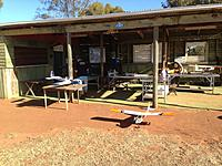Name: IMG_1575.jpg