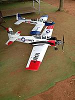 Name: Trojan T-34.jpg