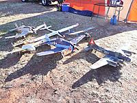 Name: image-478e0901.jpg