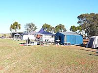 Name: image-227625e5.jpg
