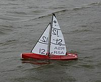 Name: 20111025 033.jpg