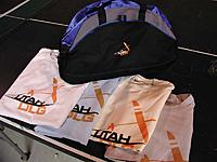 Name: Shirts&Bags.jpg