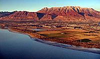 Name: Timp1.jpg
