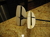 Name: P1010013.jpg