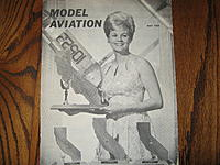 Name: Model Aviation 1964.jpg