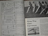 Name: Flying Wing Experiment and Plan.jpg