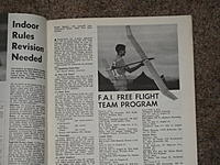 Name: 1964 F.A.I. Free Flight Team Program.jpg
