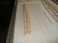 Name: Yardbird Pod siding.jpg