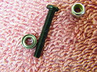 Name: DSCF6042.jpg