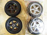 Name: DSCF6043.jpg