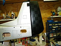 Name: DSCF6707.jpg