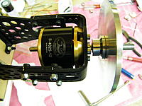 Name: DSCF6742.jpg