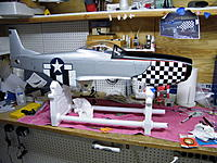 Name: DSCF6767.jpg