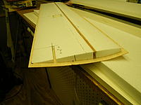 Name: DSCF8143.jpg