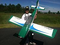 Name: rv8.jpg
