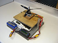 Name: Motor Test Stand.jpg