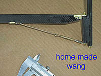 Name: Gooseneck and Vang.jpg