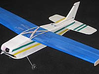 Name: plane 007.jpg